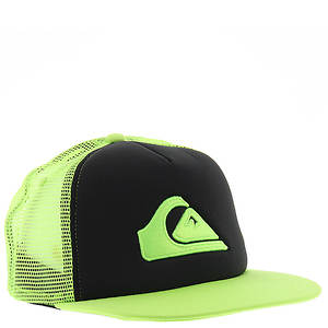 Quiksilver Keeper Hat (Men's)