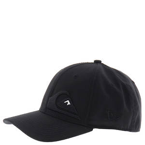 Quiksilver Flawed Baseball Hat (Men's)