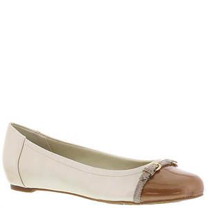 Soft Style Delsie (Women's)