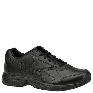 Reebok Women's Work Cushion Service Shoe