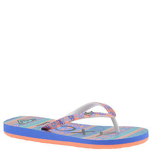 Roxy RG Pebbles V (Girls' Toddler-Youth)