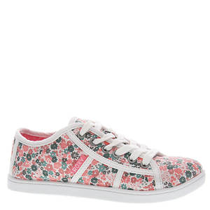 Roxy Rockie Low II (Girls' Toddler-Youth)
