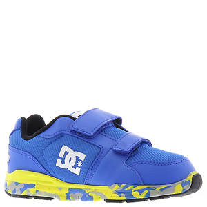 DC Forter V (Boys' Infant-Toddler)