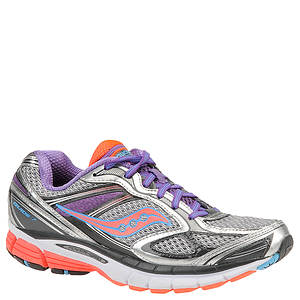 Saucony Guide 7 (Women's)