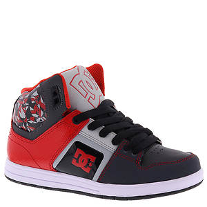 DC Devastator High SE (Boys' Toddler-Youth)