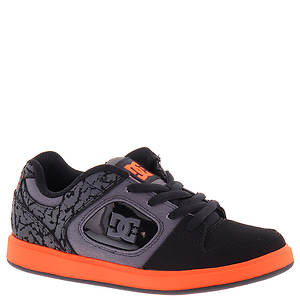 DC Union SE (Boys' Toddler-Youth)