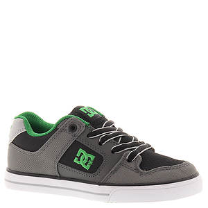 DC Pure TX (Boys' Toddler-Youth)