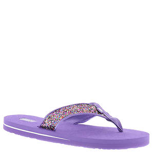 Teva Mush II Sparkle (Girls' Toddler-Youth)