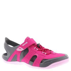 Teva Barracuda Sport (Girls' Youth)