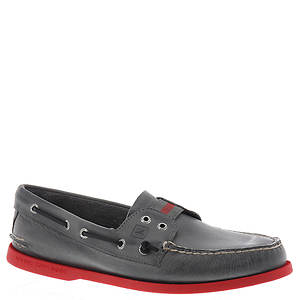Sperry Top-Sider A/O Gore Colored Sole (Men's)