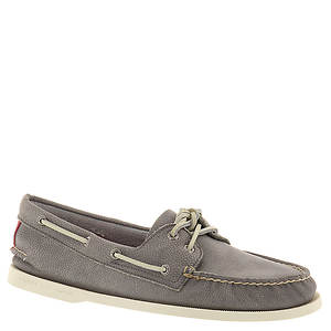 Sperry Top-Sider A/O 2-eye Washed Boat Shoe (Men's)