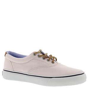 Sperry Top-Sider Striper CVO Chambray (Men's)