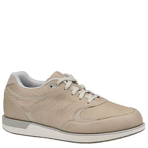 New Balance New Balance MW985 (Men's)