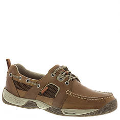 Sperry Top-Sider Sea Kite Sport Moc (Men's)