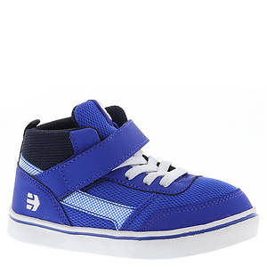 Etnies Rap CM Strap (Boys' Infant-Toddler)