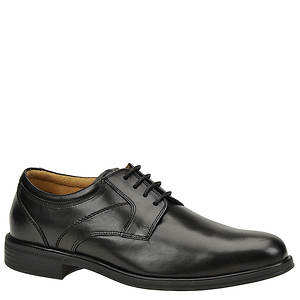 Florsheim Portfolio Plain Toe Oxford (Men's)