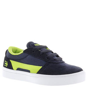 Etnies RCT (Boys' Toddler-Youth)