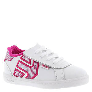 Etnies Fader LS (Girls' Infant-Toddler)