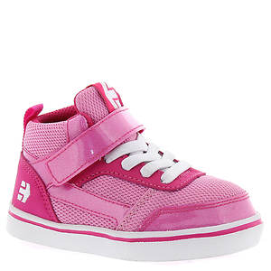 Etnies Rap CM Strap (Girls' Infant-Toddler)