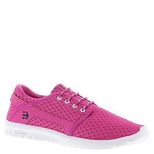 Etnies Scout (Girls' Toddler-Youth)