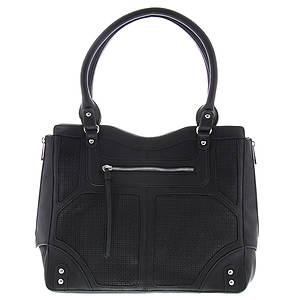 Jessica Simpson Katia Tote Bag