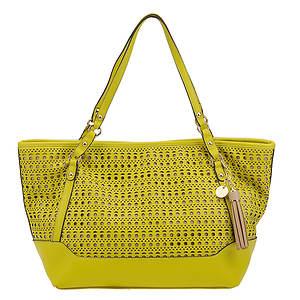 Jessica Simpson Jackie Tote Bag