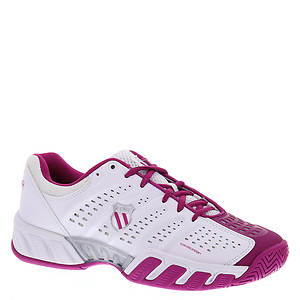 K Swiss Bigshot Light (Girls' Youth)