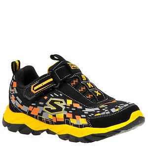 Skechers Zorax-Turmoil (Boys' Toddler-Youth)
