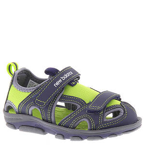 New Balance Expedition Sandal (Boys' Toddler-Youth)