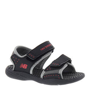 New Balance Poolside Sandal (Boys' Toddler-Youth)