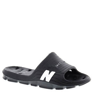 New Balance Float Slide (Boys' Toddler-Youth)