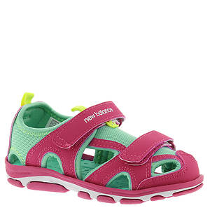 New Balance Expedition Sandal (Girls' Toddler-Youth)