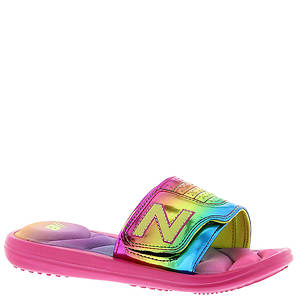 New Balance Classic Slide (Girls' Toddler-Youth)