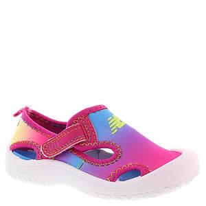 New Balance Cruiser Sandal (Girls' Toddler-Youth)