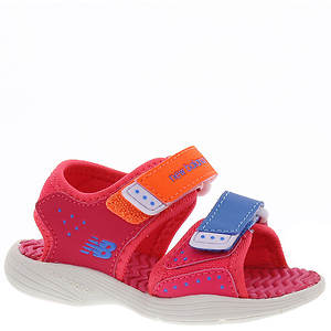 New Balance Poolside Sandal (Girls' Toddler-Youth)