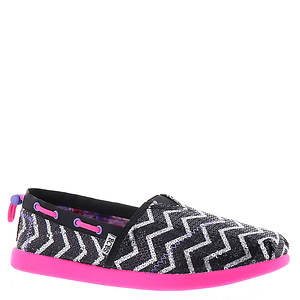 Skechers Bobs World-Sweet Kicks (Girls' Toddler-Youth)