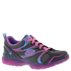Skechers Glitzies (Girls' Toddler-Youth)