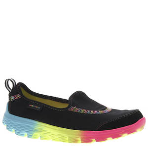 Skechers GO WALK 2-Swooners (Girls' Toddler-Youth)