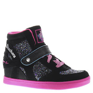 Skechers Hydee Plus 2 Candy Glitter (Girls' Toddler-Youth)
