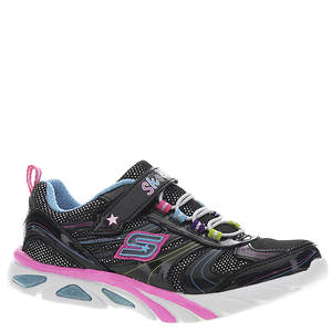Skechers Lite Gemz (Girls' Toddler-Youth)
