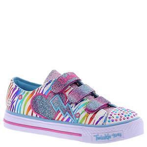 Skechers TT Shuffles-Glamarazzi (Girls' Toddler-Youth)