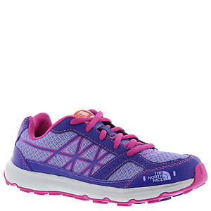 The North Face Betasso II (Girls' Youth)
