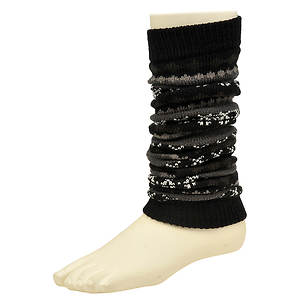 Chinese Laundry Women's 3776 Legwarmers