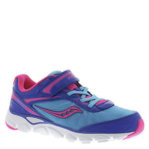 Saucony Varana A/C (Girls' Toddler-Youth)