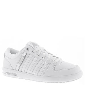 K Swiss Palisades II (men's)