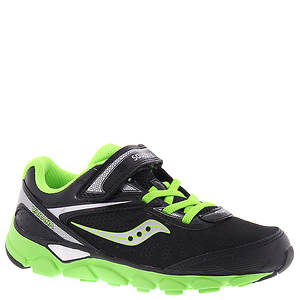 Saucony Varana A/C (Boys' Toddler-Youth)