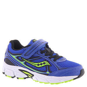 Saucony Cohesion 7 AC (Boys' Toddler-Youth)