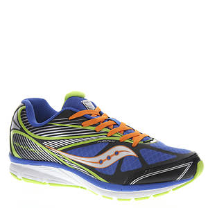 Saucony Kinvara 4 (Boys' Toddler-Youth)