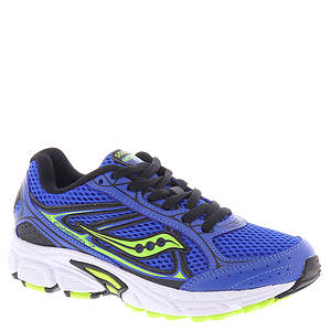 Saucony Cohesion 7 LTT (Boys' Toddler-Youth)