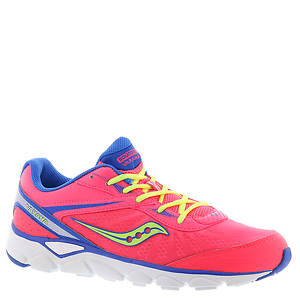 Saucony Varana (Girls' Toddler-Youth)